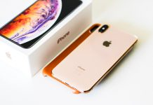 Best protective cases for iPhone XS and XS Max under $20